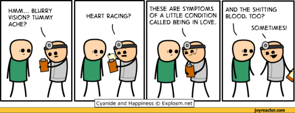 comics-cyanide-and-happiness-doctor-love-682514